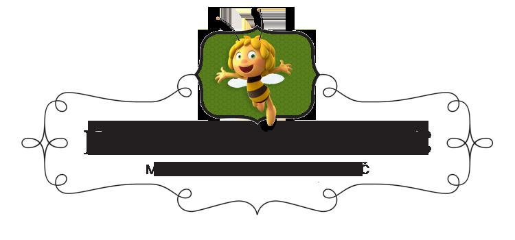 logo-pcelica-zelena